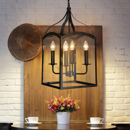 Kitchen Pendant Light Shades Online Shopping Kitchen