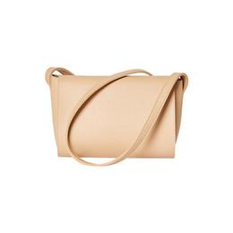 $enCountryForm.capitalKeyWord UK - New Arrival Oil Leather Handbags for 755 Women Large Capacity Casual Female Bags Trunk Tote Shoulder Bag Ladies Big Crossbody Bags