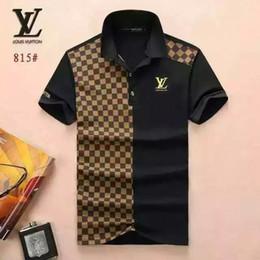 Retail Polo Australia - Wholesale and Retail Classic Fashion Style Hoodie Sleeve Cotton Polo Shirt Sweatshirt Men's Down Parkas Jacket 10