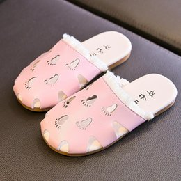 kids slippers for girls Canada -