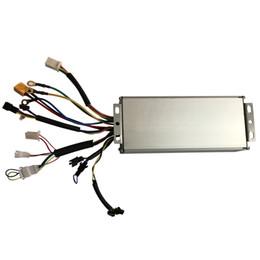48v Dc Controller Online Shopping | Dc Motor Controller 48v