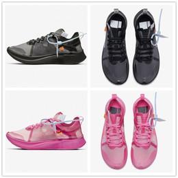 Course En Ligne Gros Chaussure De Marathon Distributeurs dBCreWQxo