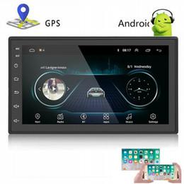 $enCountryForm.capitalKeyWord Australia - HD 7 Inch Car Wifi Android GPS Navigation Bluetooth Truck GPS Navigator FM MP4 MP3 Video Player
