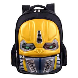 Discount coolest school bags - Children School bag Cool Led Light Eye Waterproof Bagpack Kids SchoolBag Orthopedic Kids Student Backpacks Nursery Mochi