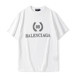 e7c23687 kanye T-Shirt High Quality Top Tees skateboarding LOUS TAGS Streetwear Tshirts  Geek women men 3D printed sports T Shirt