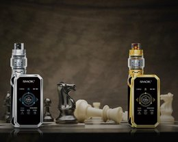 $enCountryForm.capitalKeyWord Australia - G-PRIV 2 Kit Luxe Edition With 8ml TFV12 Prince Tank 230W G-PRIV 2 Mod 2.0 Inch Touch Screen Deluxe Appearance DHL free shipping