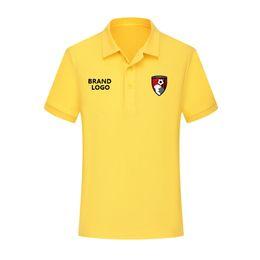 $enCountryForm.capitalKeyWord NZ - In stock Men's polo WILSON 2019-20 Soccer Polo Shirt 2019 2020 KING DEFOE Polo Shirt soccer jersey FRASER football shirt Running Jerseys