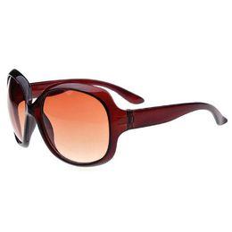 Discount hot trendy sunglasses - 2019 Hot Leopard Sunglasses Trendy Brand Oversized Fashion Glasses High Quality UV Protection Gradient Eyewear Designer