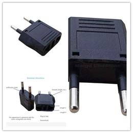 $enCountryForm.capitalKeyWord Australia - Multi function travel world 6A 22 V power charging converter plug universal EU mini adapter socket plug