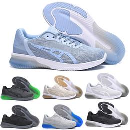 f64f290b964b8c Großhandel 2019 GELS KENUN Trainer Sport Laufschuhe Für Herren Sneakers  Größe 40.5 45 Von Ggg 01