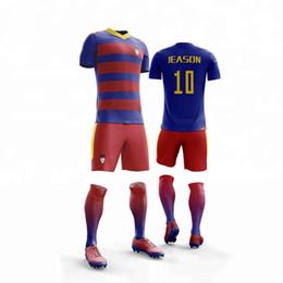 386f85da7 Sublimation jerSeyS online shopping - Full Soccer Uniform Custom Player  sFull Soccer Uniform Custom Player soccer