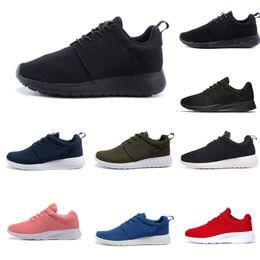 $enCountryForm.capitalKeyWord Australia - 3.0 1.0 Triple Black London Olympic Running Shoes Triple White Sneakers Men Women Sports Sneaker Runs Shoes Jogging Mens Trainer Shoe