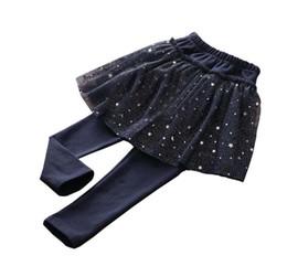 Skirt StarS online shopping - Baby girls tutu skirt leggings girl stars skirts pants spring legging pants babies cute tights with mesh dress
