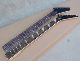 $enCountryForm.capitalKeyWord Australia - free shipping new Factory WQholesale Electric Guitar Neck ,Rosewood Fingerboard,24 Frets,6 Strings,offering customized services