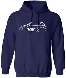 Discount vauxhall corsa cars - VAUXHALL CORSA VXR INSPIRED CLASSIC CAR Hoodie hao 2019