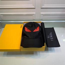 $enCountryForm.capitalKeyWord Australia - iduzi Hats luxury Unisex Spring Autumn Snapback Brand Baseball cap for Men women Fashion Sport football designer Hat free shipping