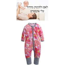 2a8f15c9e49dd New Born Costumes Online Shopping   Baby Girl New Born Costumes for Sale