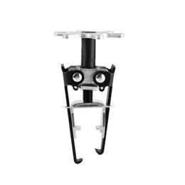 $enCountryForm.capitalKeyWord NZ - Freeshipping Car-Styling Spring Compressor Carbon Steel Engine Overhead Valve Spring Compressor Valve Removal Installer Tool Universal Hot