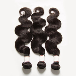 $enCountryForm.capitalKeyWord Canada - Brazilian Hair Remy Human Hair Extensions Peruvian Malaysian Indian Cambodian Hair Weave Body Wave Extensions Best Quality Accept Return