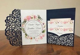 Free Custom Wedding Invitations Online Shopping Free