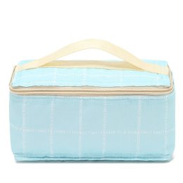 $enCountryForm.capitalKeyWord Australia - 30PCS   LOT Small Square Picnic Cooler Bags Mini Lunch Box Insulated Portable Cool Bag Thermo Insulation Ice Pack Thermo Handbag