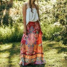 4e92618690854 Vintage Floral Maxi Skirts Australia | New Featured Vintage Floral ...