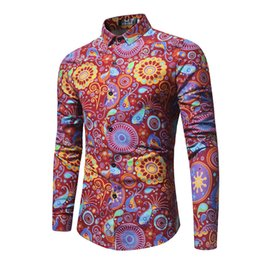 74e1a138669a AmAzon men shirts online shopping - Pop2019 Pattern Ebay Amazon Spring And  Product Man Foreign Trade