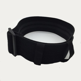 $enCountryForm.capitalKeyWord UK - hot sale adjustable hip resistance band leg booty training band
