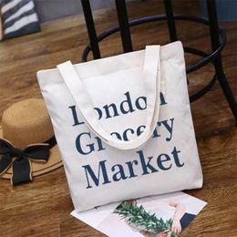 $enCountryForm.capitalKeyWord NZ - 2019 hot sale Vintage Women Canvas Bag Brand Fashion Casual Large Capacity Hobos Bag Ladies Shopping Tote Bags Trapeze