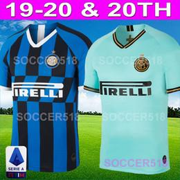 the best attitude 76d0d 619f3 Inter Milan Away Jersey Online Shopping   Inter Milan Away ...
