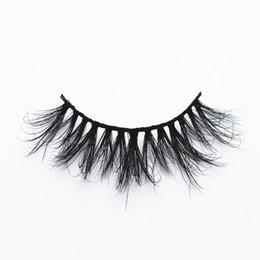 $enCountryForm.capitalKeyWord UK - KNG-32 KNG-33 Natural looking 8-20mm long 3D Mink strip lashes 100% hand made soft 5D mink false eyelashes cheap price