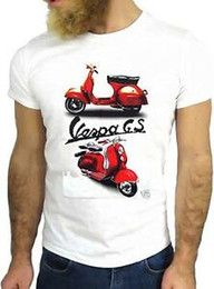 $enCountryForm.capitalKeyWord Australia - T shirt Jode z2355 vespa Cool RoNew Vintage GS GA Made in Italy Scooter RoNew GGG