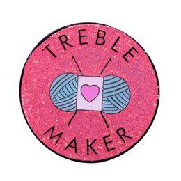 Pin Button Badge Maker Онлайн | Pin Button Badge Maker