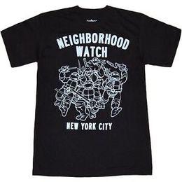 $enCountryForm.capitalKeyWord Australia - Design Design Turtles Design Watch T-Shirt