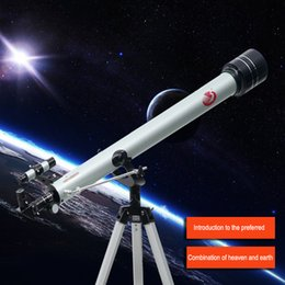 $enCountryForm.capitalKeyWord Australia - 60mm Caliber High-quality Stargazing Astronomical Telescope Professional HD 10000 Space With a Tripod for Beginners and Children