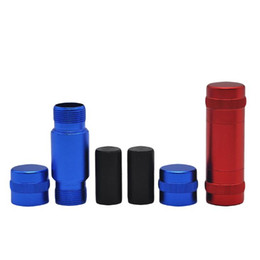China Small metal cylindrical smoke extruder aluminium smoke extruder supplier extruder suppliers