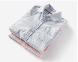 Spring Autumn Period Clothing Australia - Boys'Trendy Shirts, Children's Turn-down Long-sleeved Shirts, New Kids' Clothes in the Spring and Autumn Period of 2019, Boys'and Babies' Sp
