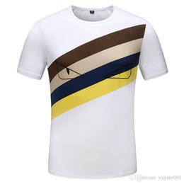 $enCountryForm.capitalKeyWord Canada - Top Hot T shirts Jeans brand Print Funny T shirt Men's Summer Casual Male T Shirt Hipster Hip-hop Tee shirt Men Top