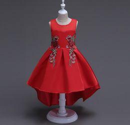cbdd268cb2d7 Kids Party Dresses Size 12 Australia