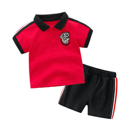 baby clothes suits 2019 - kids tracksuit boys tracksuit baby sweat suit baby boy clothes newborn outfits baby infant boy designer clothes boys set