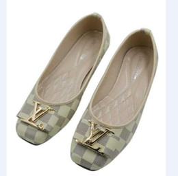 Big toes slippers online shopping - Toe slippers women Flat shoes big size flip flops sandals with rubber sole with web rubber strap women fashion indoor flip