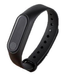 $enCountryForm.capitalKeyWord UK - 9 Colors M2 Smart Bracelet Smart Watch Heart Rate Monitor Bluetooth Health Fitness Smart Band for Android iOS Activity Tracker
