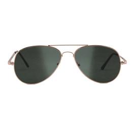 Rückansicht Brille Sonnenbrille Anti-Track Moniter Sonnenbrille Polarisierte Sonnenbrille im Kleinpaket im Angebot