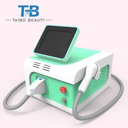 $enCountryForm.capitalKeyWord Australia - Wholesale professional portable smart diode laser 808nm hair removal machine for beauty salon, clinic treatment use