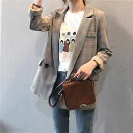 e65e4b413ae2c Korean Women Fashion Suits Online Shopping | Korean Fashion Suits ...