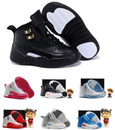 sale retailer 4cb7a 5a91c Beste Schuhe Kleinkinder Online Großhandel Vertriebspartner ...