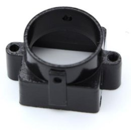 $enCountryForm.capitalKeyWord UK - Full Metal D14 Mount Holder For D14 Board Lens Support 20mm Hole Distance PCB Board Module or CCTV Camera