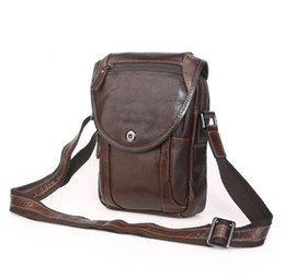 $enCountryForm.capitalKeyWord Australia - A casual small bag with scalp and leather, a small bag with portable camera and a man's breast
