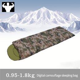 $enCountryForm.capitalKeyWord Australia - Camping Sleeping Bag, Lightweight 4 Season Warm & Cold Envelope Backpacking Sleeping Bag for Outdoor Traveling Hiking Fast Fold