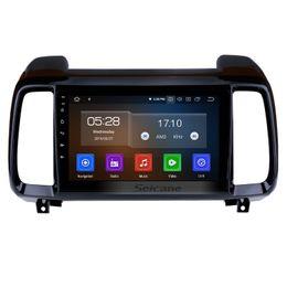 $enCountryForm.capitalKeyWord UK - 9 inch Android 9.0 HD Touchscreen GPS Navi Car Stereo for 2018 Hyundai IX35 with Bluetooth WIFI support car dvd DVR OBD II 3G 4G Rear camera